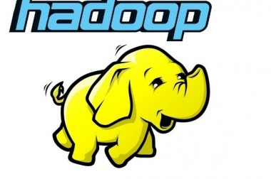 Hadoop Training In Chennai and Its Types