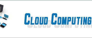 Different Aspects Of Cloud Computing