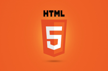 Introduction to HTML5 Training